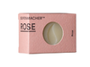 SEIFENMACHER™ Savon naturel 90g Rose